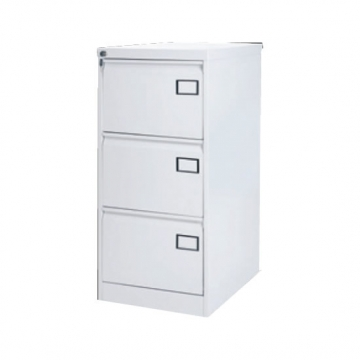 3-Drawer Cabinet VD-CB89