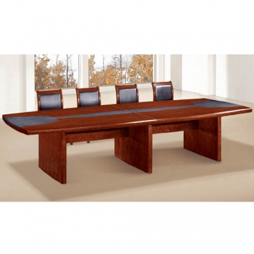 EXECUTIVE CONFERENCE TABLE MAHOGANY