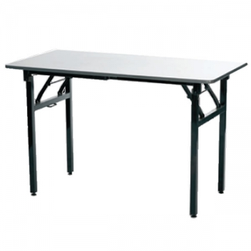 Cafeteria table VD-CF19
