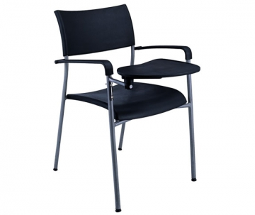 Conference Chair Series Arm-Chair