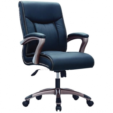 executive-high-back-vd-13251