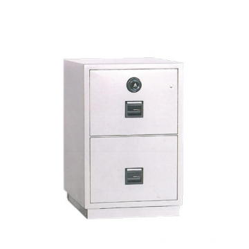 Fire Proof Cabinet VD-SC37