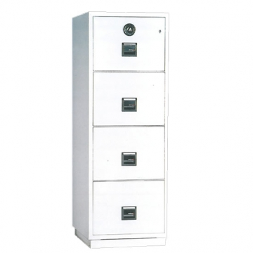 Fire Proof Cabinet VD-SC39