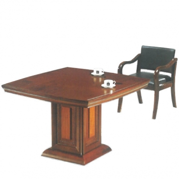 Mini Conference Table VD-B46