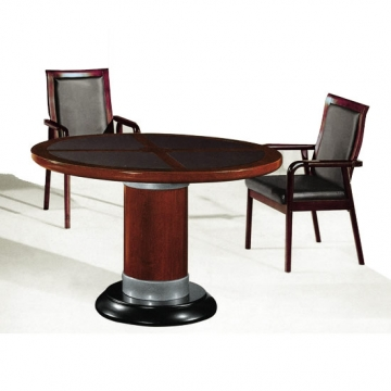Mini Conference Table VD-B48