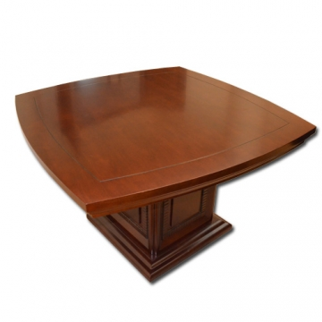 MINI CONFERENCE TABLE