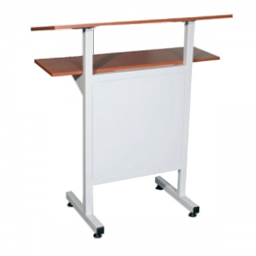 Reference Table VD-LR78