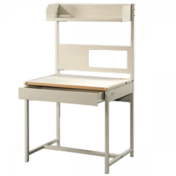 Study Table VD-CR46
